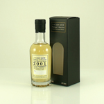 The Unnameable 2001 Carn Mor Vintage Collection 46% 20cl