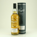 LINKWOOD 18 Y/O Distiller's Art 48% 70cl