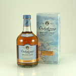 DALWHINNIE Winter's Gold 43% 70cl
