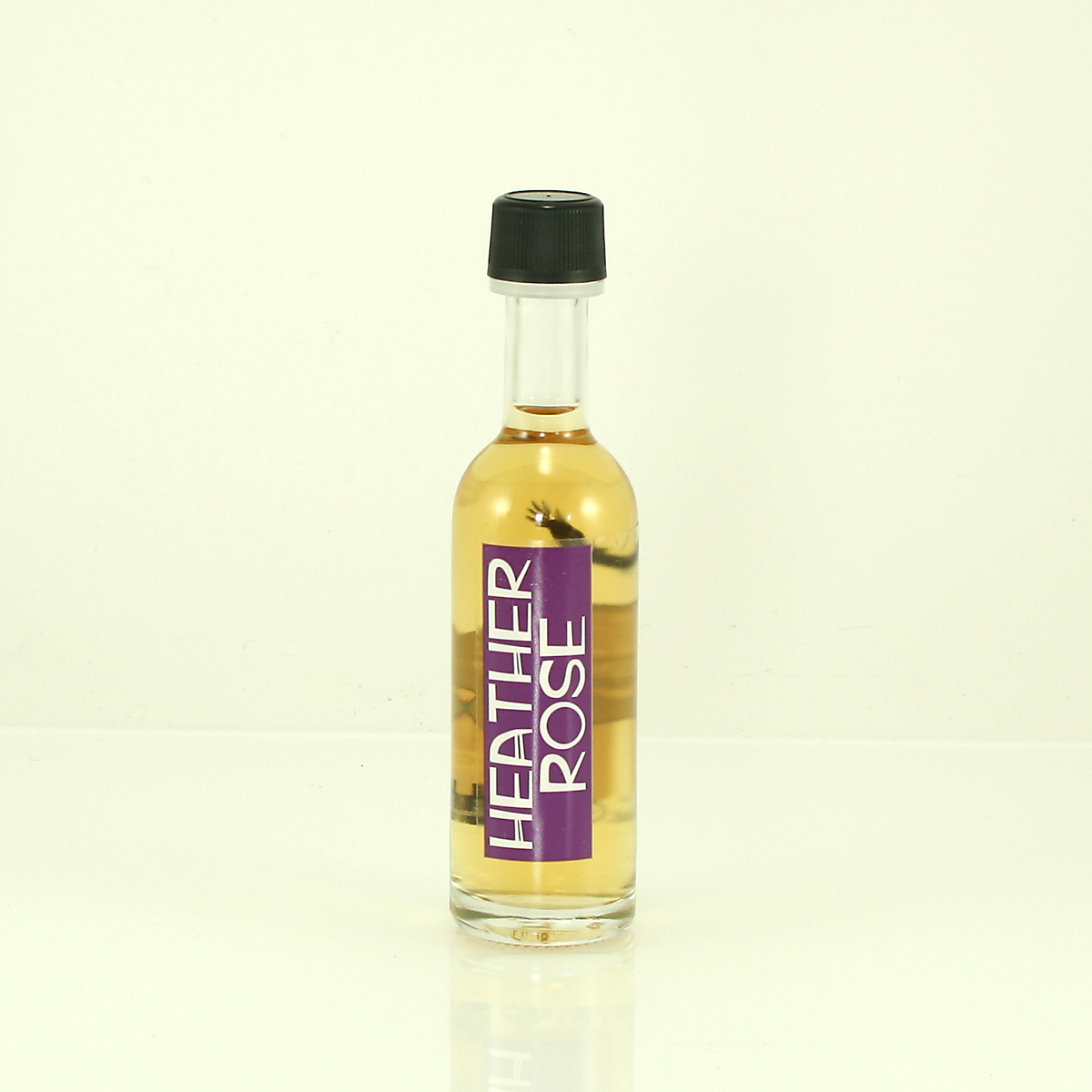 STRATHEARN Heather Rose Gin 5cl