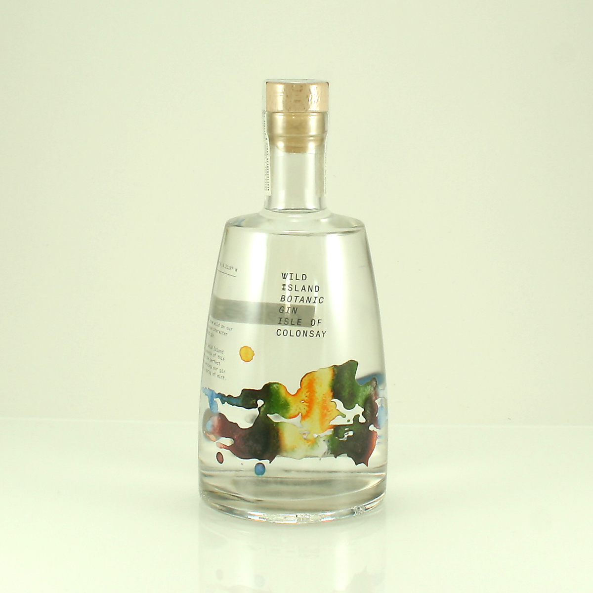 COLONSAY Gin 43.7% 70cl